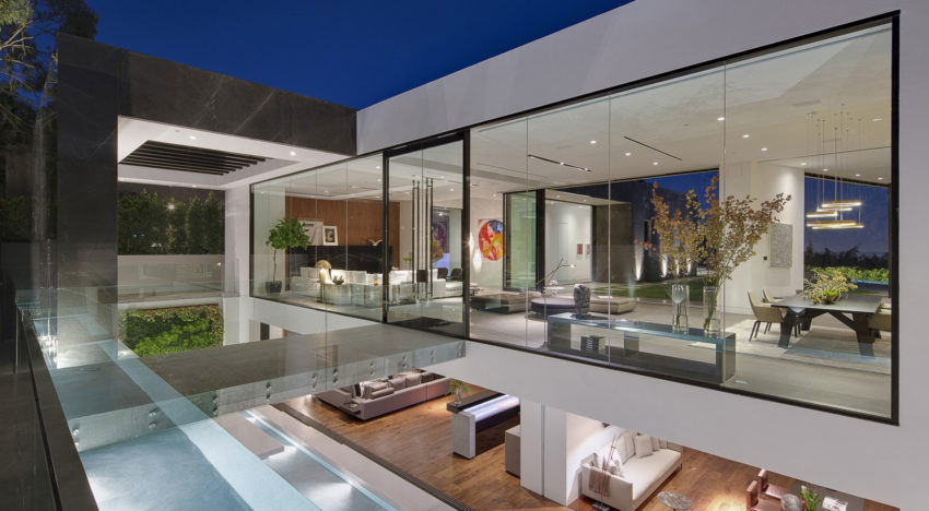 T-1 by McClean Design (6)