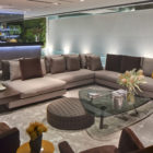 T-1 by McClean Design (8)
