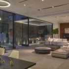 T-1 by McClean Design (9)