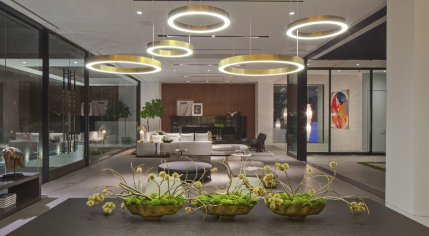 T-1 by McClean Design (11)