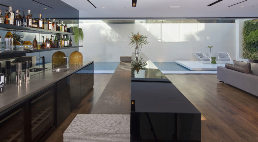 T-1 by McClean Design (12)
