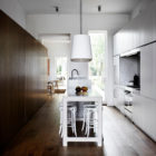 The Righi by Whiting Architects (1)
