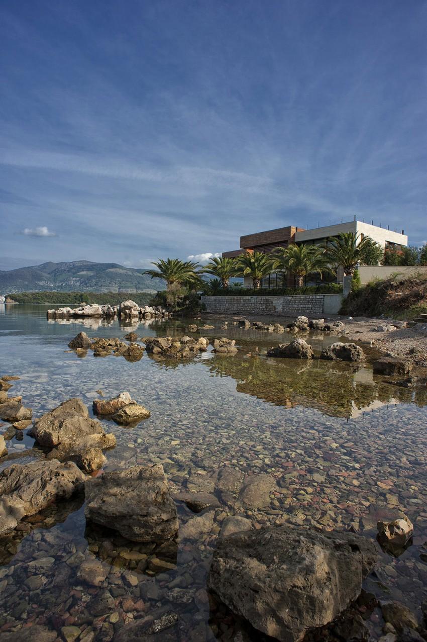 Touristic Villa 'S, M, L' by studio SYNTHESIS (1)