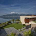 Touristic Villa 'S, M, L' by studio SYNTHESIS (2)