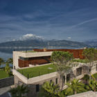 Touristic Villa 'S, M, L' by studio SYNTHESIS (3)