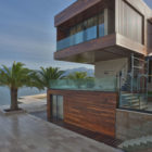 Touristic Villa 'S, M, L' by studio SYNTHESIS (6)