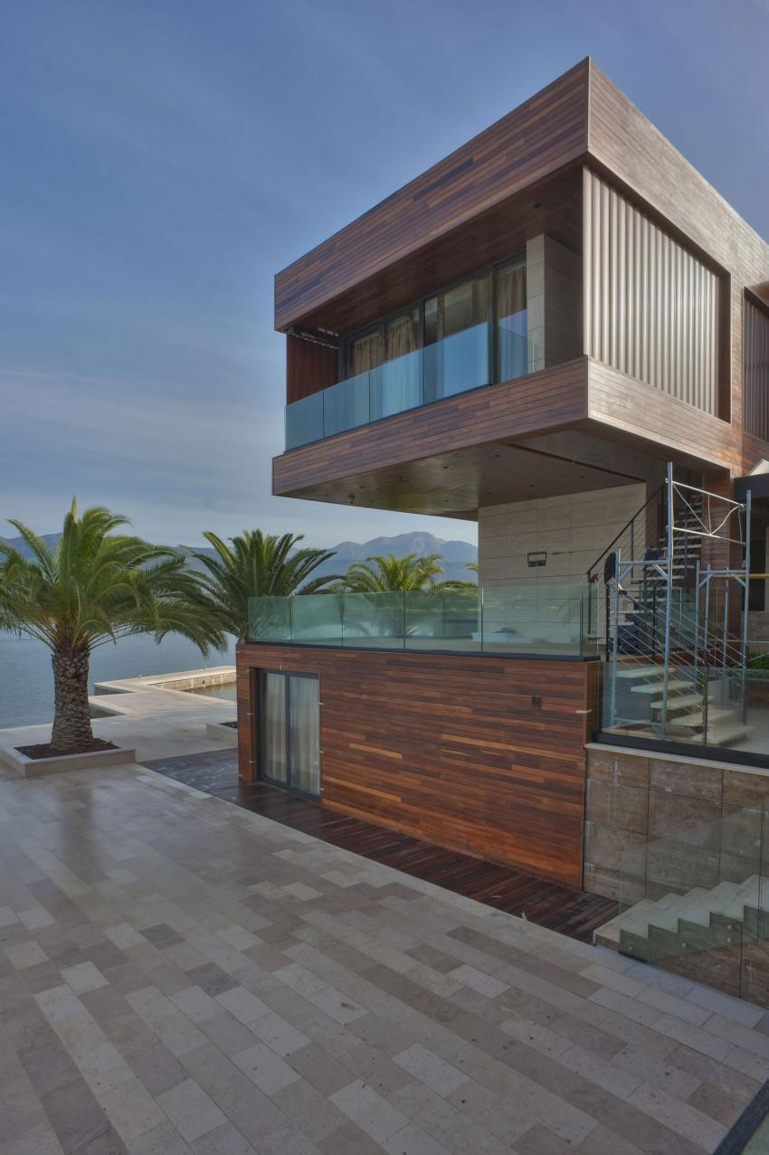 Touristic Villa 'S, M, L' by studio SYNTHESIS (6)