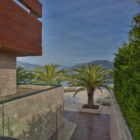 Touristic Villa 'S, M, L' by studio SYNTHESIS (12)