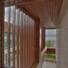 Touristic Villa 'S, M, L' by studio SYNTHESIS (13)