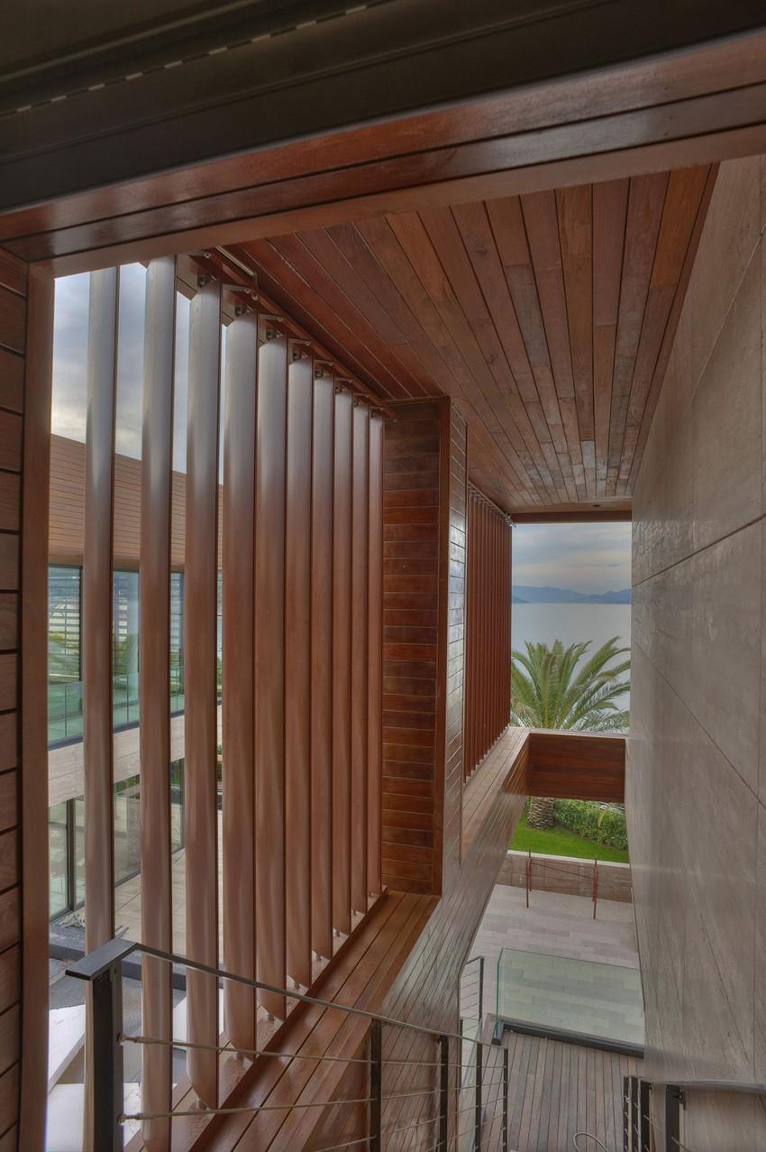 Touristic Villa 'S, M, L' by studio SYNTHESIS (13)