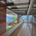 Touristic Villa 'S, M, L' by studio SYNTHESIS (14)