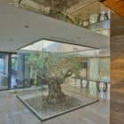 Touristic Villa 'S, M, L' by studio SYNTHESIS (18)
