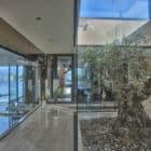 Touristic Villa 'S, M, L' by studio SYNTHESIS (19)