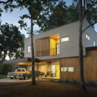 Tree House by Matt Fajkus Architecture (14)