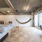 Tsukiji Room H by Yuichi Yoshida & associates (7)