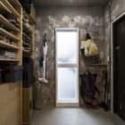 Tsukiji Room H by Yuichi Yoshida & associates (9)