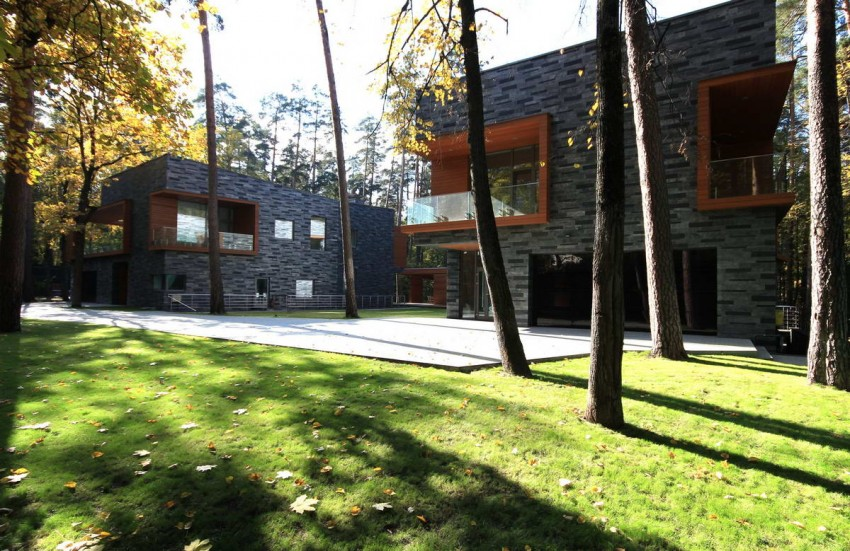Two Villas by DNK (1)