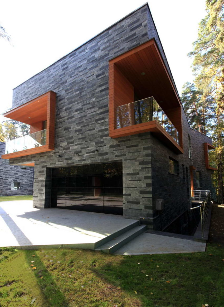 Two Villas by DNK (3)