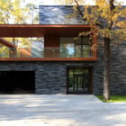 Two Villas by DNK (4)