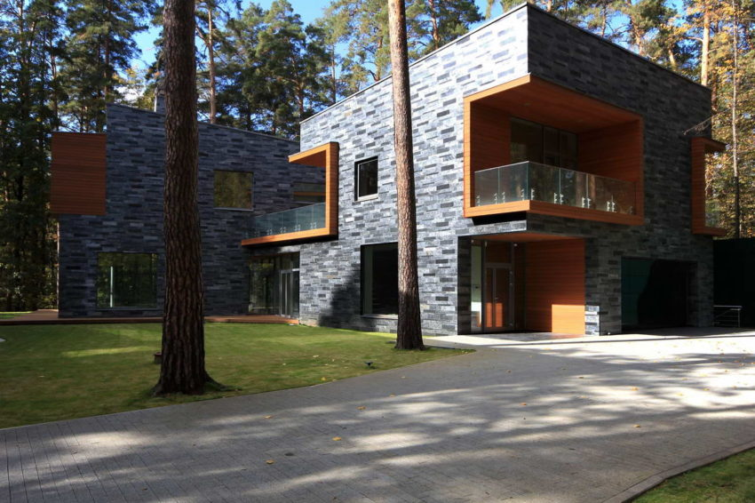 Two Villas by DNK (5)