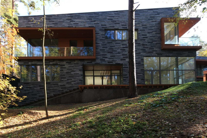 Two Villas by DNK (6)