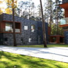 Two Villas by DNK (7)