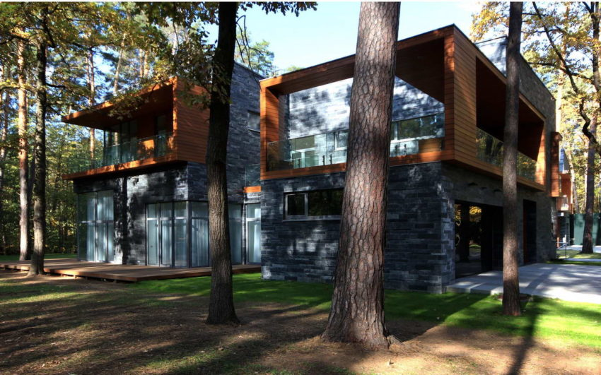 Two Villas by DNK (8)