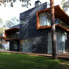 Two Villas by DNK (10)