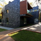 Two Villas by DNK (11)