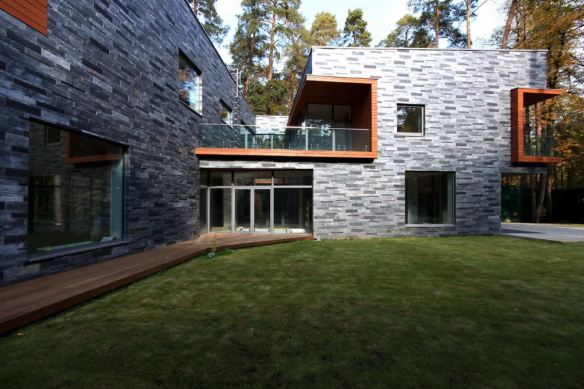 Two Villas by DNK (12)