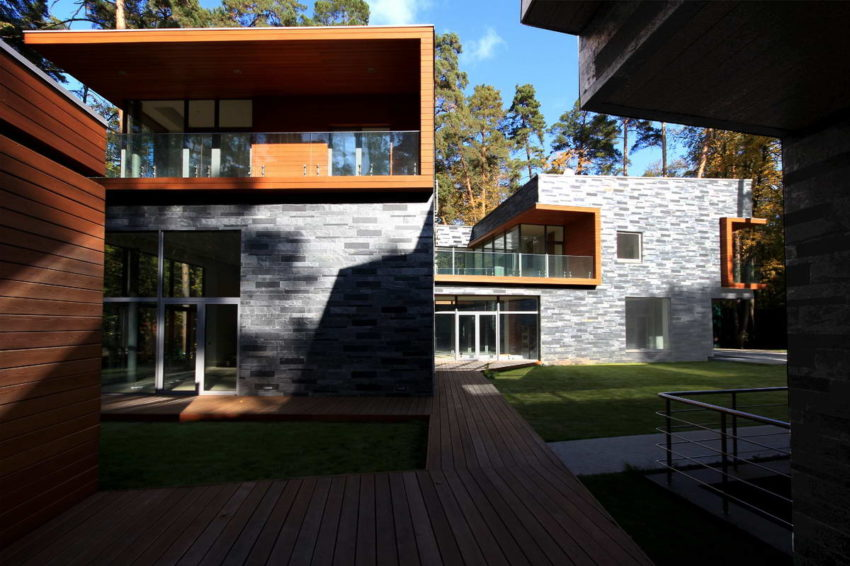 Two Villas by DNK (14)