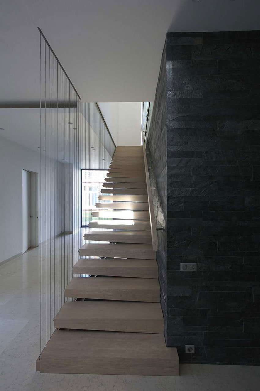 Two Villas by DNK (22)
