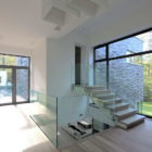 Two Villas by DNK (23)