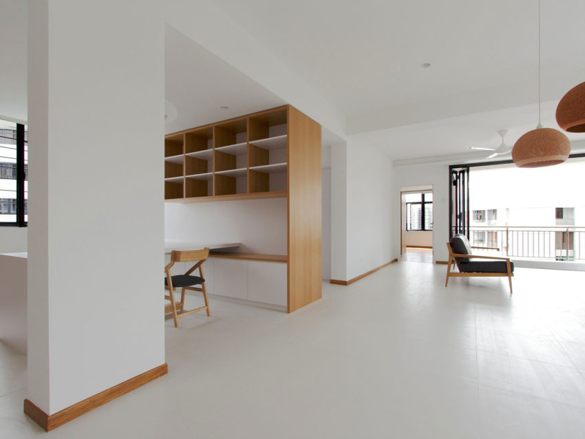 White Oak by Atelier M + A (2)
