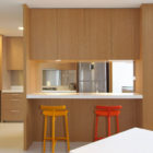 White Oak by Atelier M + A (5)