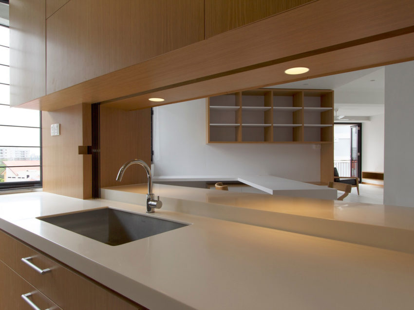 White Oak by Atelier M + A (8)