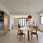 White Oak by Atelier M + A (9)