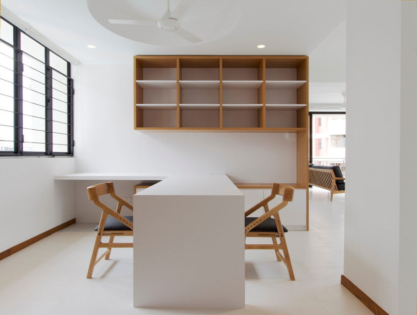 White Oak by Atelier M + A (10)