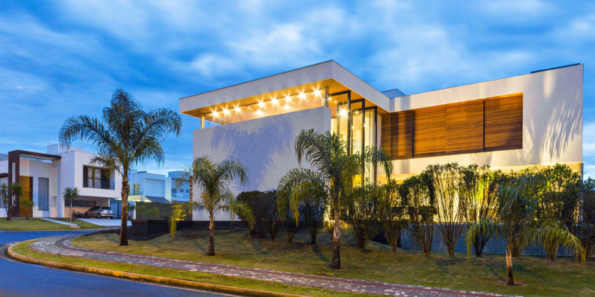 x11 by Spagnuolo Architecture (1)