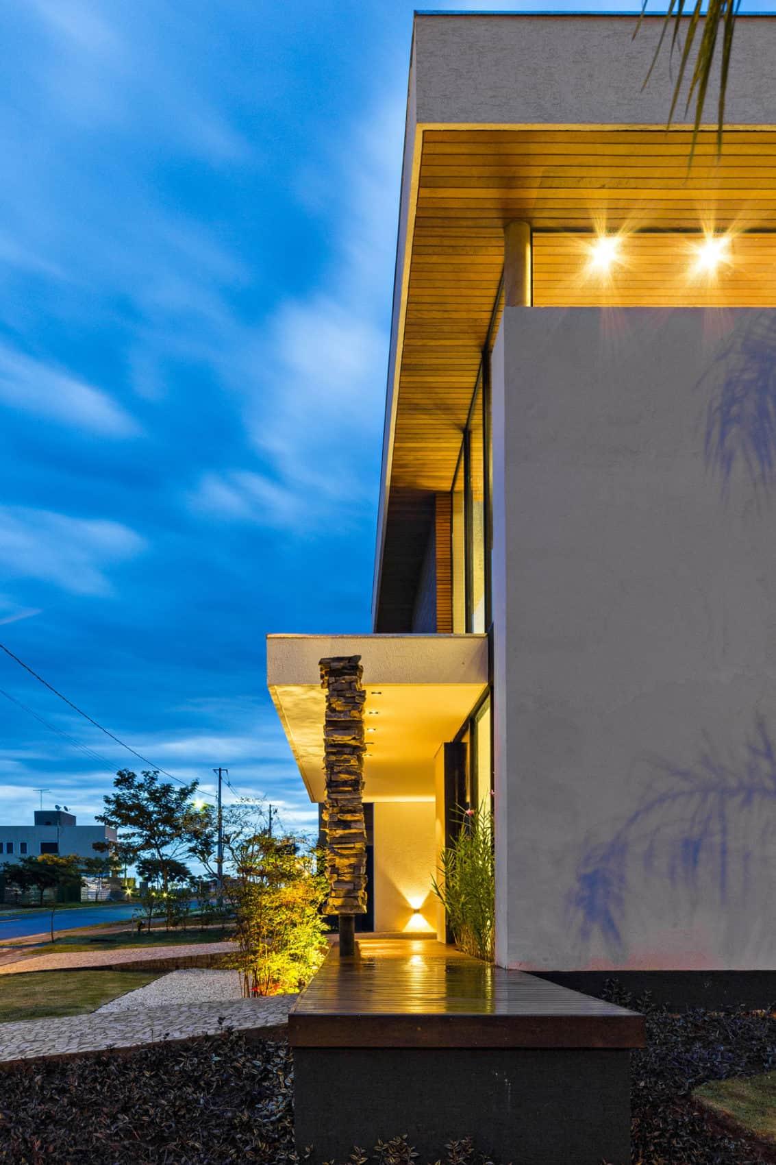 x11 by Spagnuolo Architecture (2)