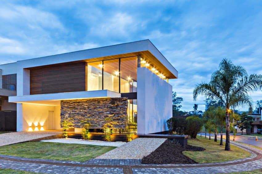 x11 by Spagnuolo Architecture (4)