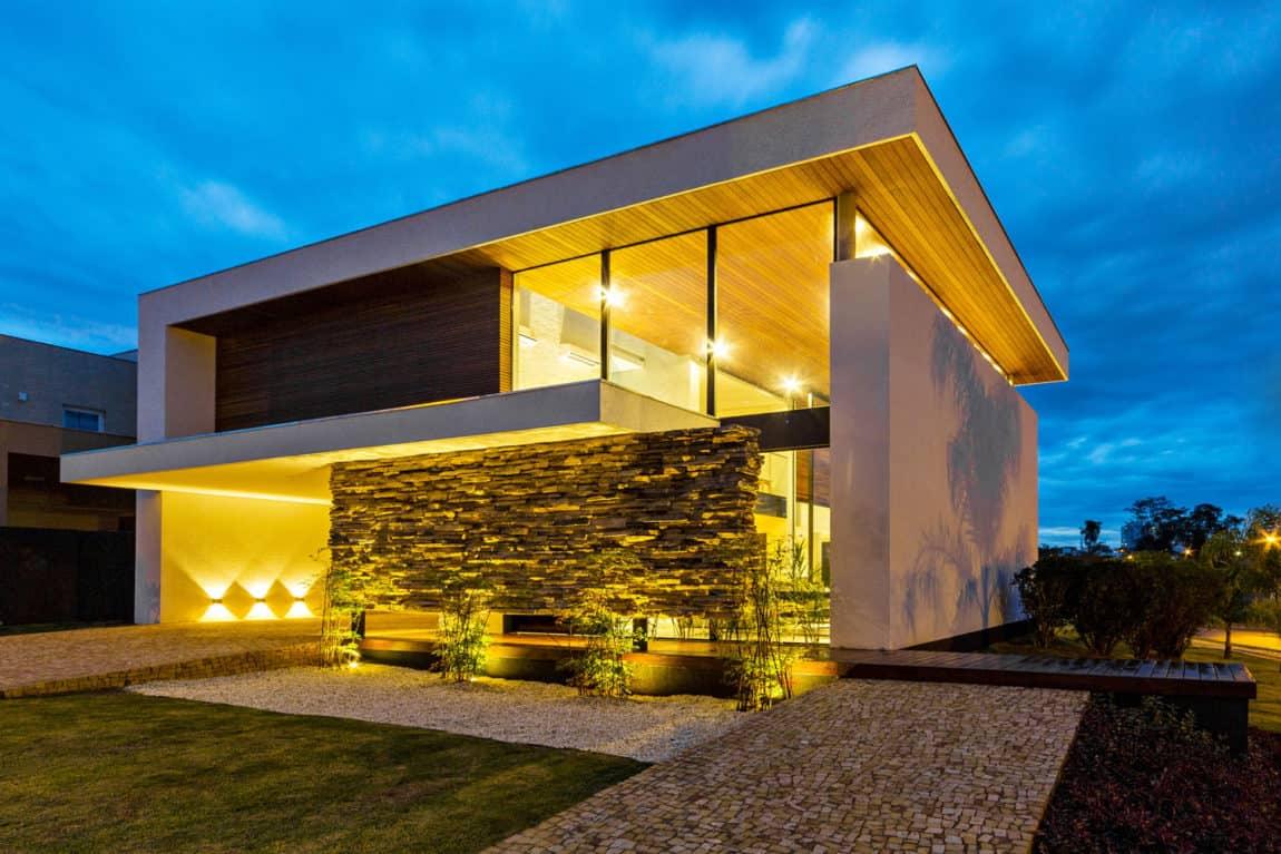 x11 by Spagnuolo Architecture (5)
