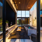 x11 by Spagnuolo Architecture (6)