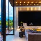 x11 by Spagnuolo Architecture (7)