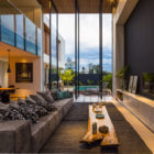 x11 by Spagnuolo Architecture (9)