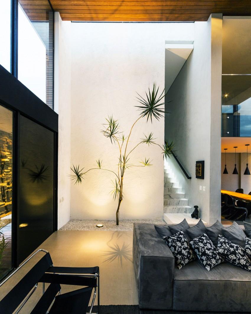 x11 by Spagnuolo Architecture (10)