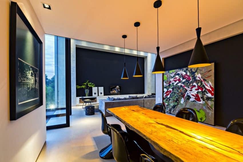 x11 by Spagnuolo Architecture (14)