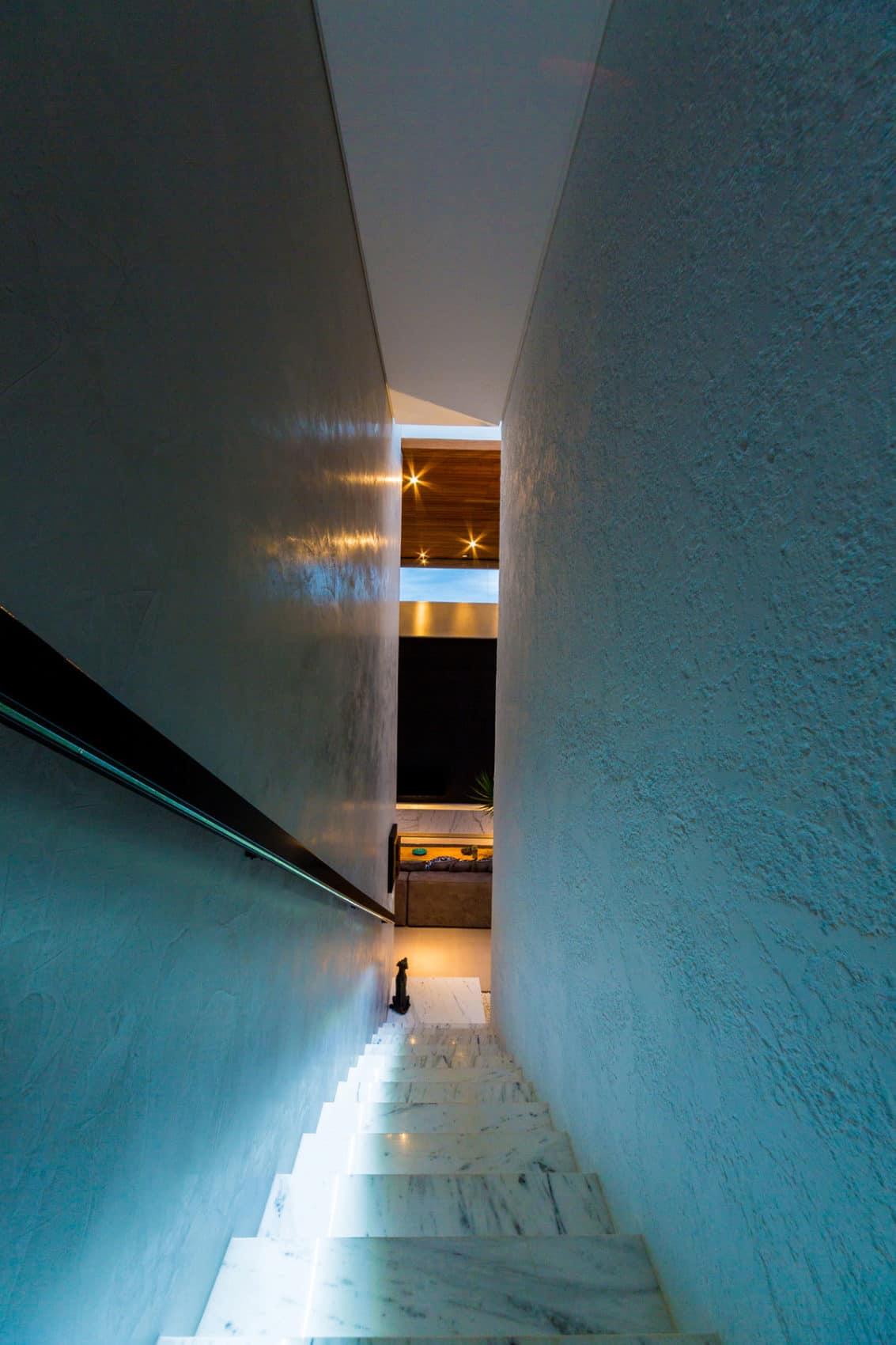 x11 by Spagnuolo Architecture (16)