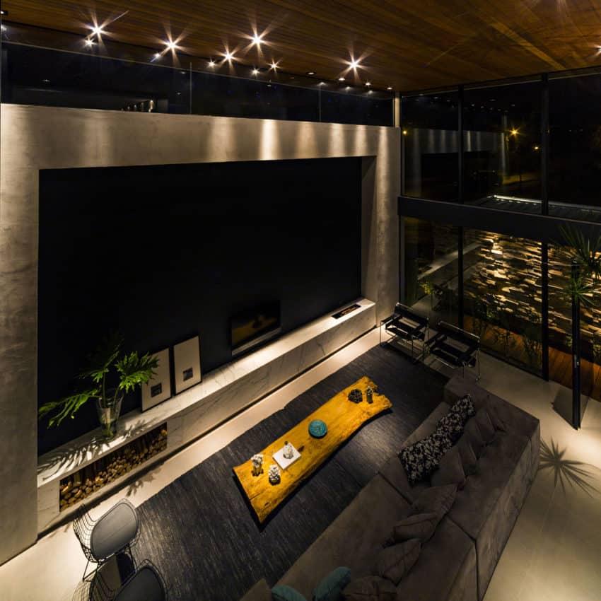 x11 by Spagnuolo Architecture (17)