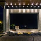 x11 by Spagnuolo Architecture (18)